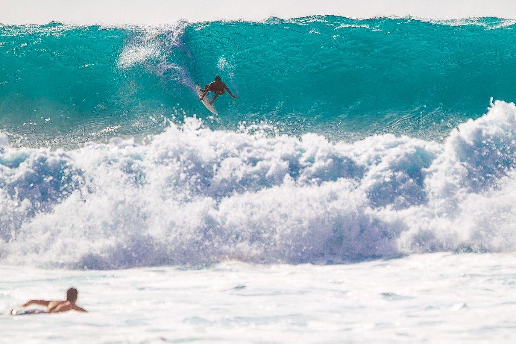 Hawaii-Pipeline-0507.jpg