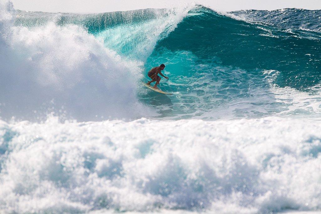 Hawaii-Pipeline-0447.jpg