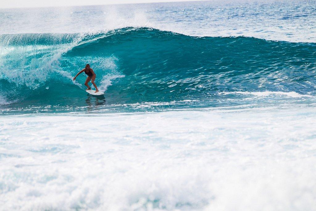 Hawaii-Pipeline-0309.jpg