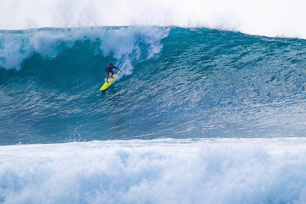 Hawaii-Pipeline-0036.jpg