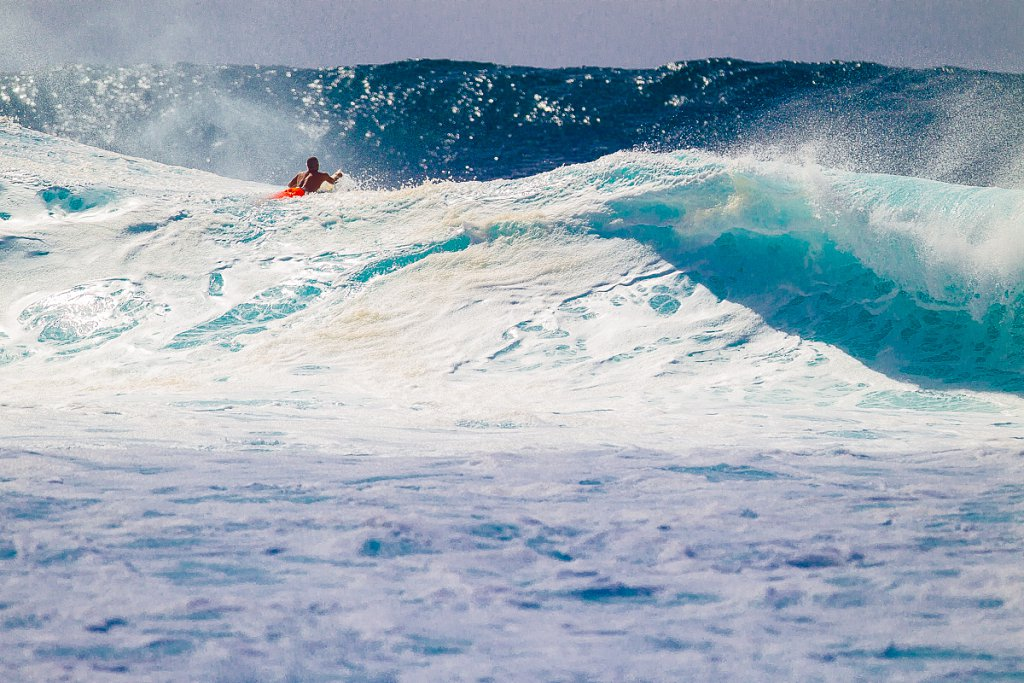 Hawaii-Pipeline-0021.jpg