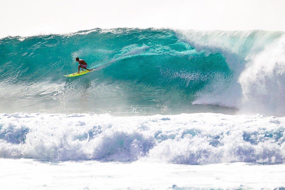 hawaii-backdoor.jpg