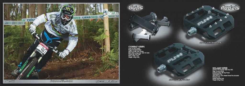 Funn-2008-catalog.jpg