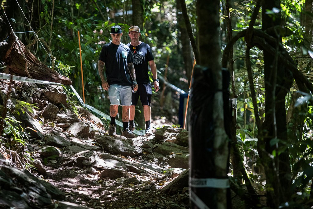 WorldChamps-Cairns-148.jpg